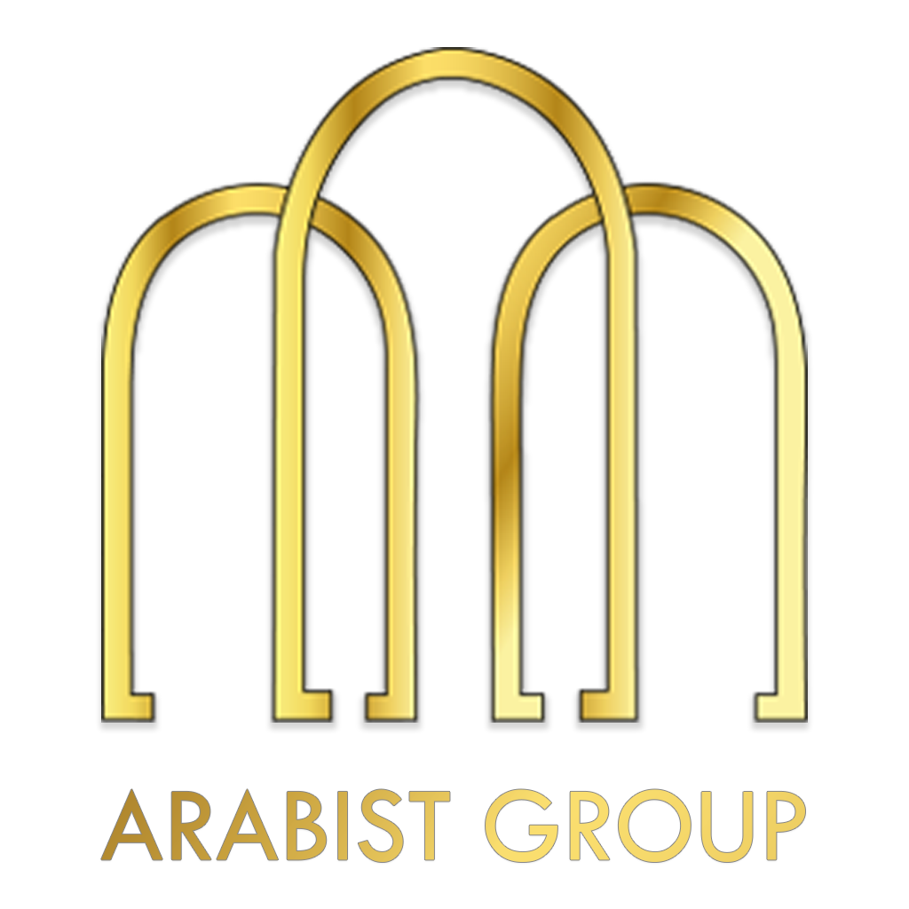 Arabist Group